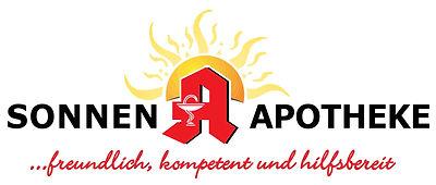 Logo Sonnen Apotheke.JPG