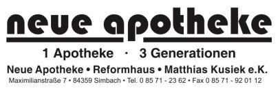 Neue Apotheke Simbach.jpg