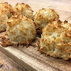 Macaroon Cookies