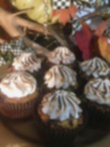 New cupcakes 2b_edited_edited.jpg