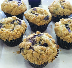 Blueberry+Cream-Cheese+Muffins_2.jpg