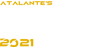 atalante battle logo.png