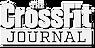 crossfit journal logo.png