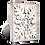 Thumbnail: Acorn Sid Dickens Memory Tile