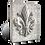 Thumbnail: Royal Le Fleur Sid Dickens Memory Tile