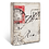 Thumbnail: A Forgotten Letter Sid Dickens Memory Tile