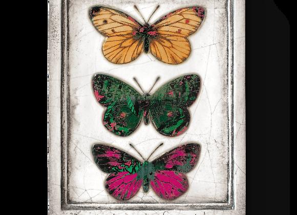Flutter Sid Dickens Memory Tile