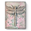 Thumbnail: Dragonfly Sid Dickens Memory Tile