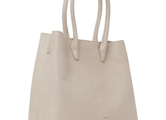 Krista Bag by Matt & Nat