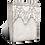 Thumbnail: Filigree Sid Dickens Memory Tile