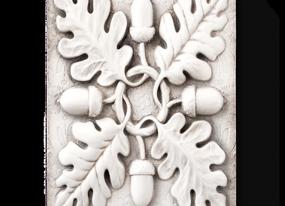 Acorn Sid Dickens Memory Tile