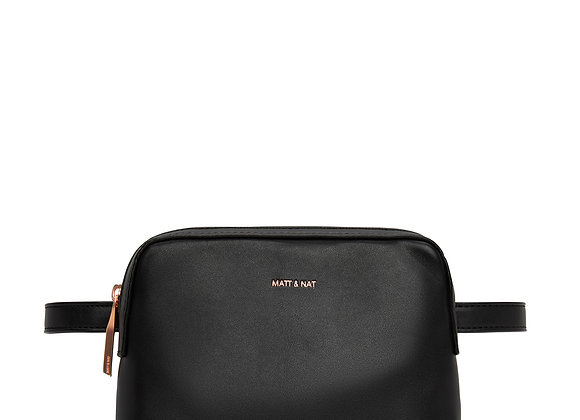 Paris Belt Bag by Matt & Nat