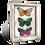 Thumbnail: Flutter Sid Dickens Memory Tile