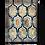 Thumbnail: Bountiful Sid Dickens Memory Tile