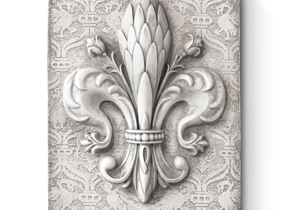 Royal Le Fleur Sid Dickens Memory Tile