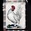Thumbnail: The Observer Sid Dickens Memory Tile