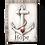 Thumbnail: Hope Sid Dickens Memory Tile