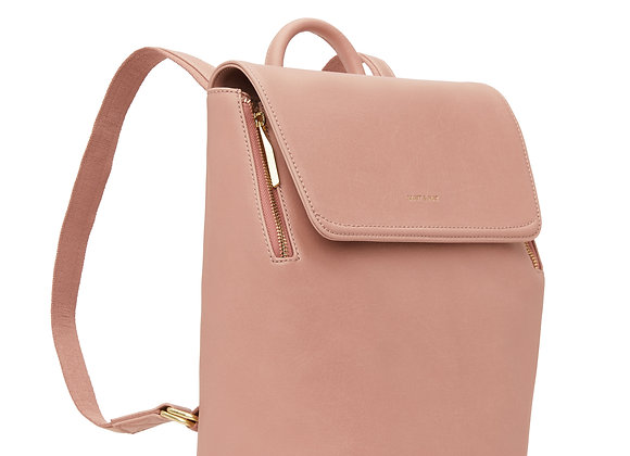 Fabi Mini Backpack by Matt & Nat