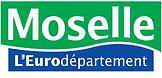 logo moselle euro département.png