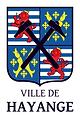 logo ville hayange.png