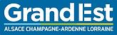 Grand_Est_Logo.png