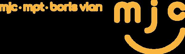 logo mjc jaune.png