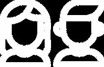 logo jeunes.png