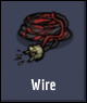 wire1.png