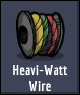 wire3.png