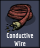 wire2.png