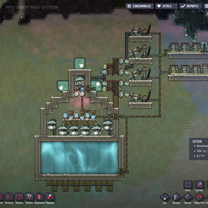 Electrolyzer #6