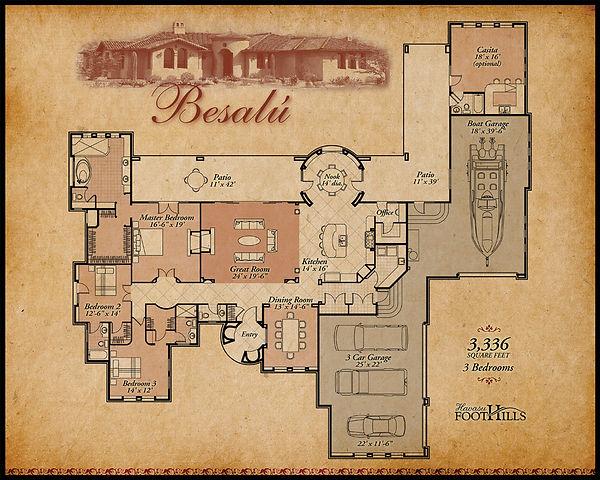 besalu-floor-plan_hi.jpg