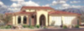 casa-largo-elev-sb_hi.jpg