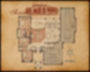 soria-floor-plan_hi.jpg