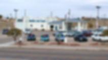 windauto2site.jpg
