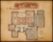 navarra-floor-plan_hi.jpg