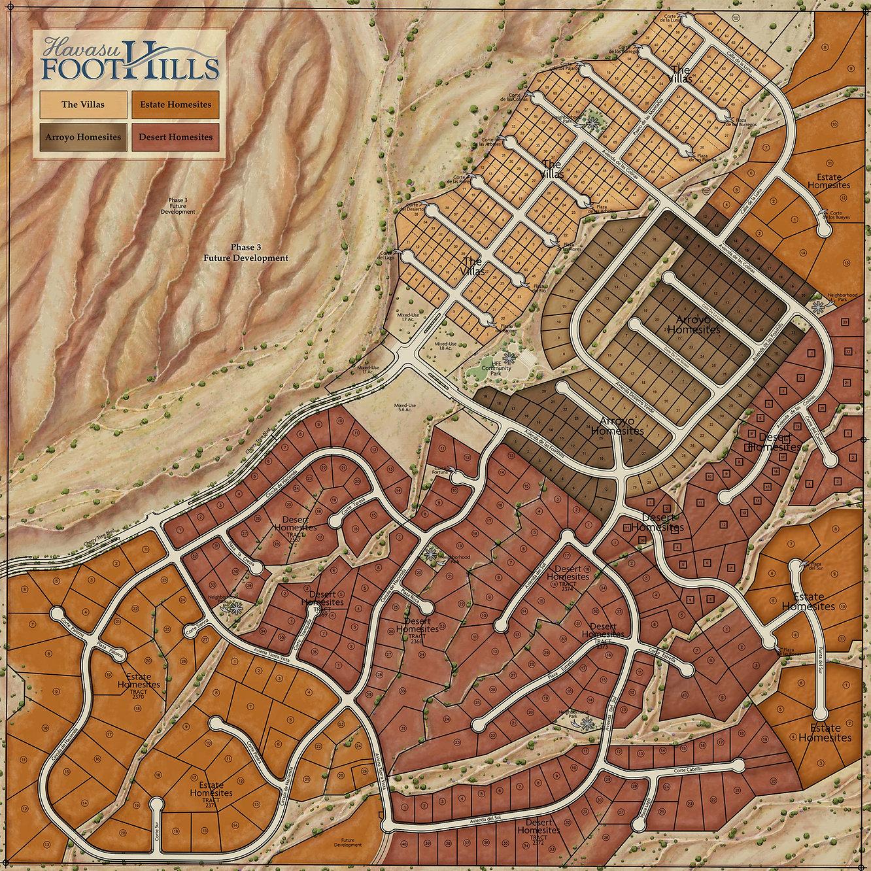 HFE Lot MAP 02 2020.jpg