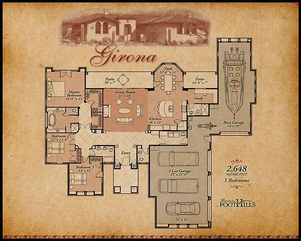 girona-floor-plan_hi.jpg
