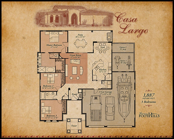 casa-largo-floor-plan_hi.jpg