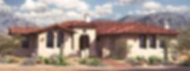 navarra-elev-cap_hi.jpg