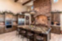 1030 Plaza Estrella kitchen.jpg