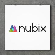 Nubix Logo