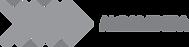 logo_momenta-one_gray copy.png