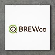 Brewco Logo