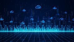 digital-city-cloud-computing-using-artif
