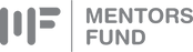 logo_mentors-fund_gray.png
