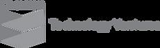 logo_chevron-technology-ventures copy.pn