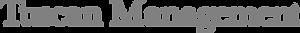 logo_TuscanManagement-mockup_gray.png