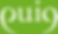 Qui9 Design Logo