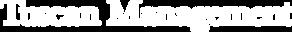 logo_TuscanManagement-mockup.png